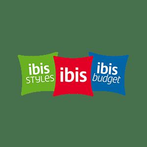 Ibis, Ibis Style, Ibis Budget